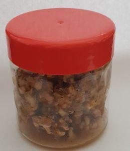 Орехово-медовая смесь с цукатами, 150г