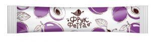 СЛИВА, 100г (5 конфет)